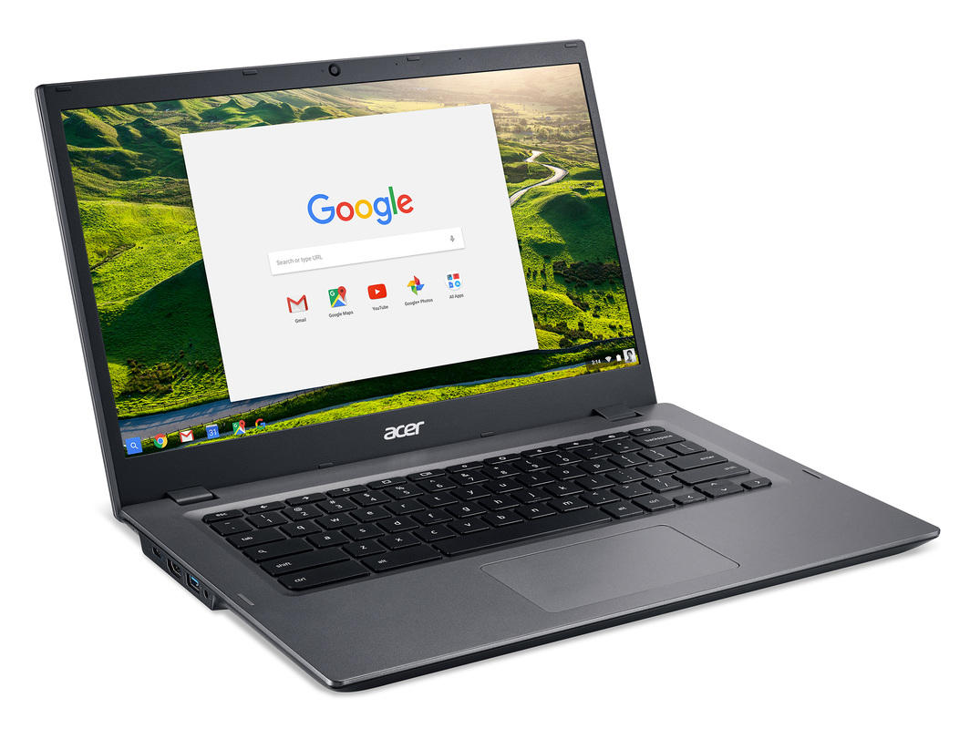 acer-chromebook-14-profesionales